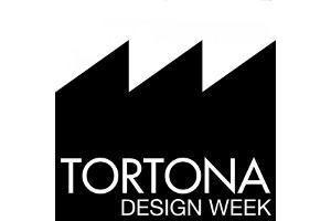 Cake Design Milano Via Tortona : VIA TORTONA, MILANO - TORTONA DESIGN WEEK 2013
