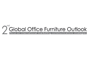 2nd Global Office Furniture Outlook