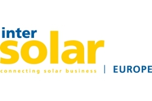 Intersolar Europe 2013