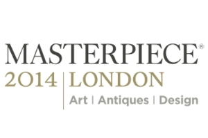 Masterpiece London 2014