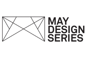 May Design Series 2014