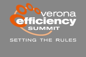 Verona Efficiency Summit