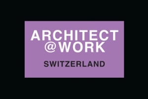 Architect@Work Switzerland
