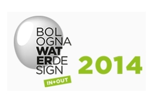 Bologna Water Design 2014