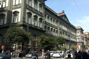 Una politica per le citt� italiane