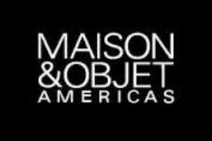Maison & Objet Americas 2015