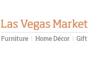 Las Vegas Market 2015