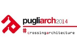 Pugliarch2014