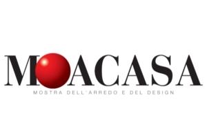 MoaCasa 2014