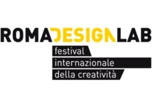 Roma Design Lab