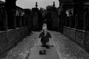 Fondazione Aldo Morelato: ogni venerdi' porte aperte al Maam