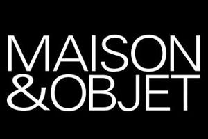 Maison & Objet Paris 2015 January