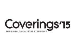 Coverings 2015