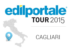 Edilportale Tour