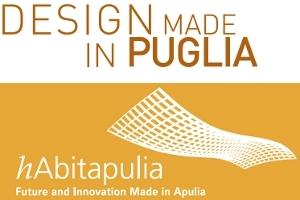 hABITAPULIA 2020: la Puglia disegna la casa del futuro