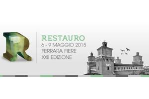 Restauro XXII