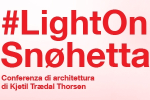 Progetto Light On