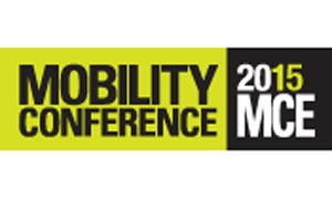 Mobile Conference 2015
