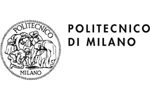 aula rogers del politecnico di milano expo 2015 self