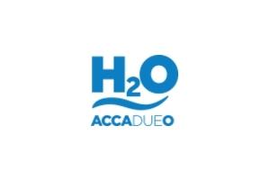 H2O 2016
