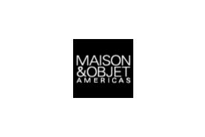 MAISON&OBJET AMERICAS 2016