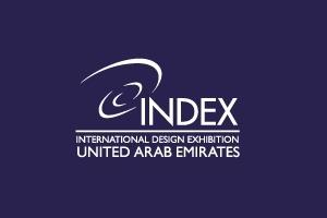 Index Dubai 2016