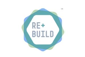 REBUILD 2016