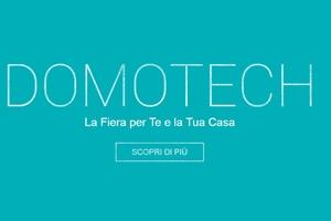DomoTech