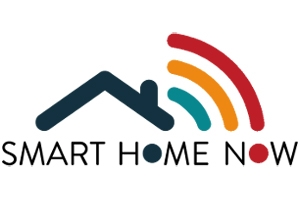 Smart Home NOW!