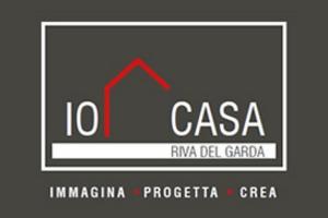 Io Casa Riva del Garda
