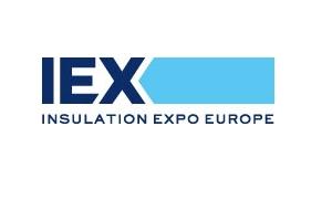 IEX Insulation Expo Europe