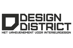 Design District 2016