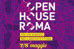 Open House Roma 2016