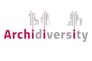 ARCHIDIVERSITY � 9 Architects design for all
