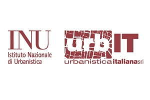 Un nuovo ciclo della pianificazione urbanistica tra tattica e strategia