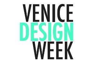 Venice Design Week 2016
