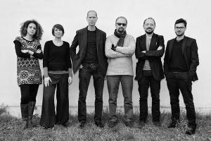 Forum: Italia.Architetti4.0