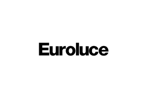 Euroluce 2017