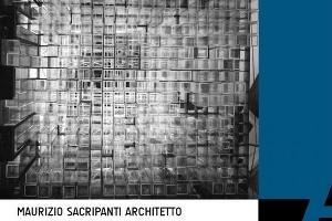 Maurizio Sacripanti Architetto