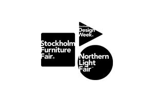 Stockholm Furniture and Light Fair 2017