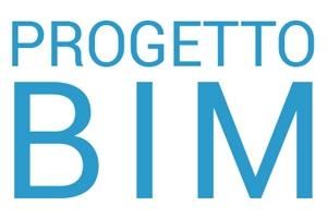 Progetto BIM