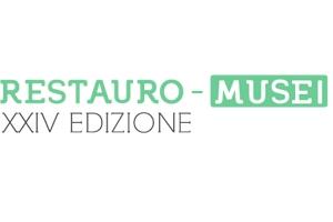 Salone del Restauro-Musei