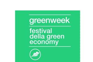 Green Week, il festival della green economy
