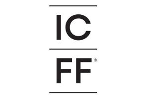 ICFF 2017