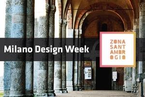 Zona Santambrogio| DOUTDESign 2017