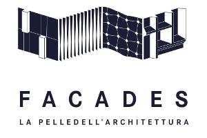 Façades: la pelle dell'architettura Piuarch