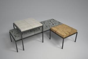 Rio+Design 2017