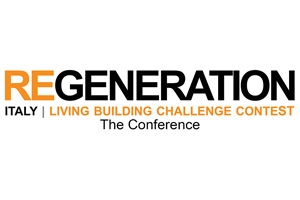 REGENERATION 2017. The Conference