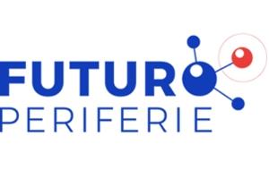 Futuro Periferie