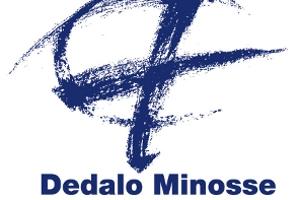 Mostra della Decima Edizione del Premio Internazionale Dedalo Minosse alla Committenza di architettura